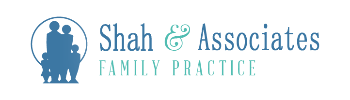 Shah and Associates Family Practice